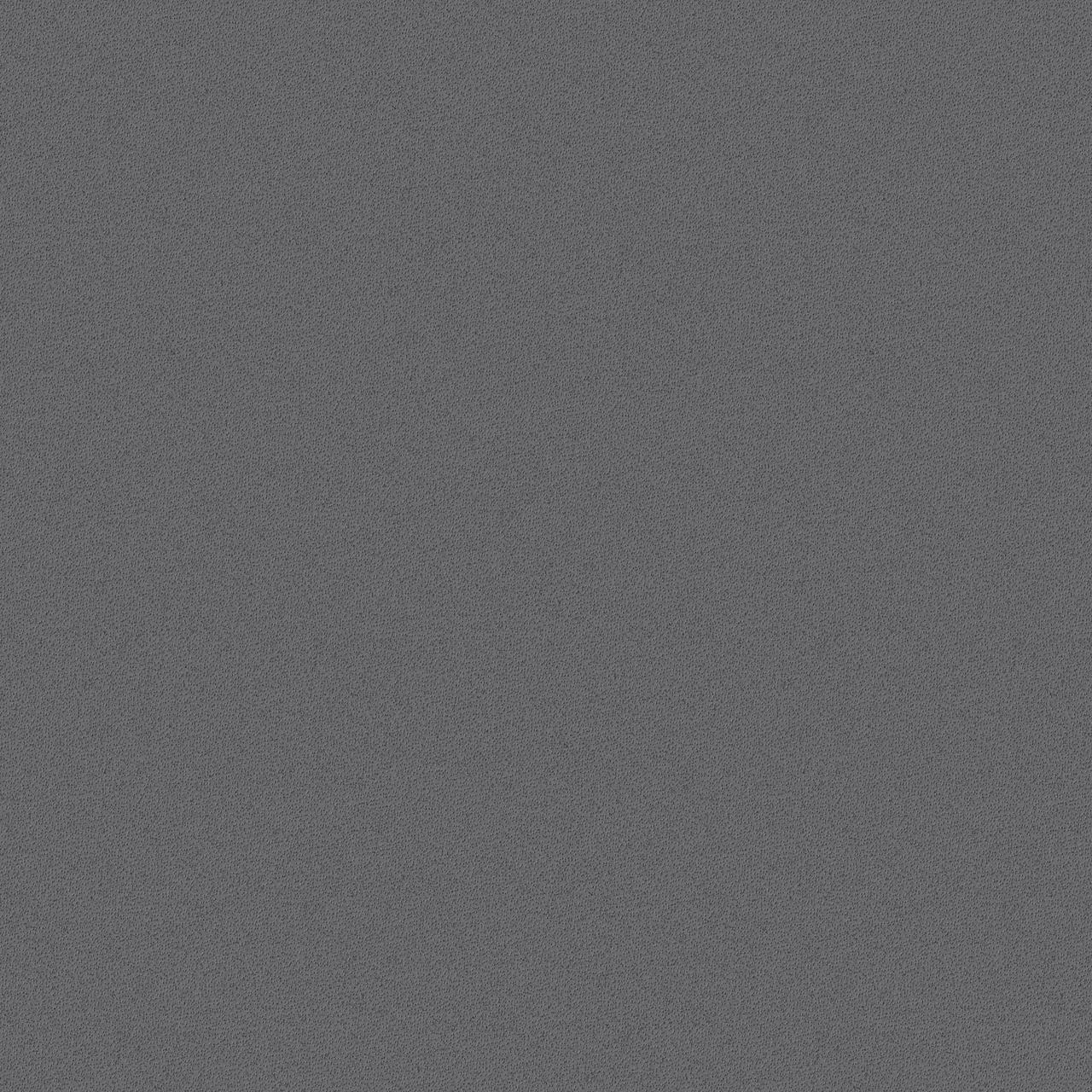 A-texture-seamless-flor-smok by shishas