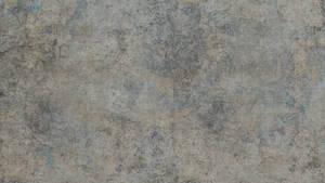 Texture-cracko by shishas