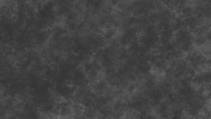 HD-WallPaper-Grey by shishas