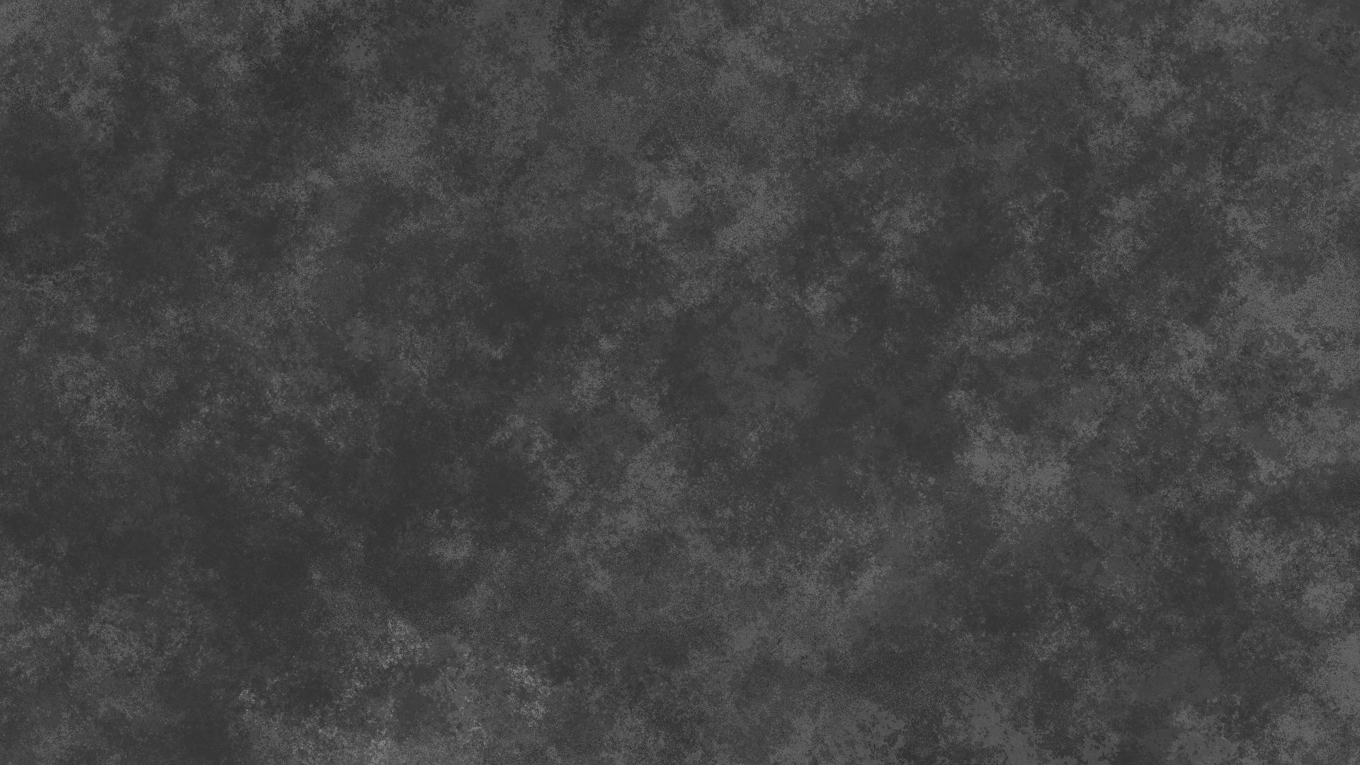 Grey Group Ux Designer Job Description