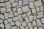 Stones-Dry