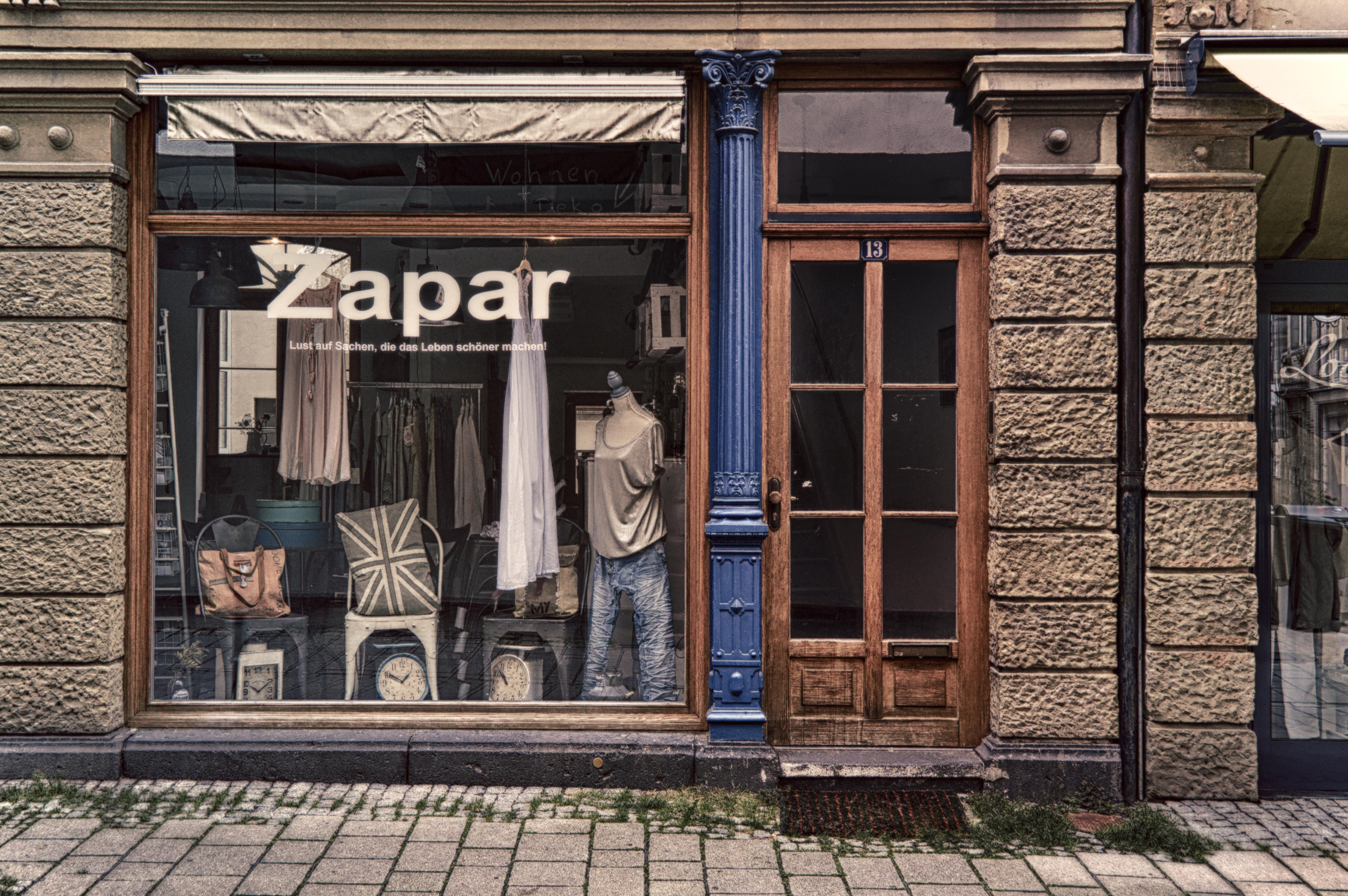 Shop-urban by shishas