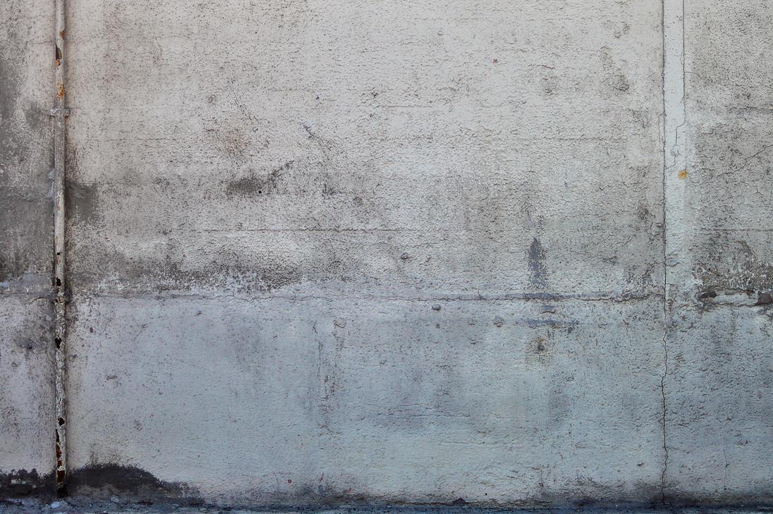 The Wall by shishas
