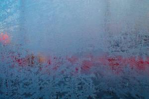 Frosty by shishas