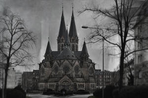 1896 Westseite by shishas