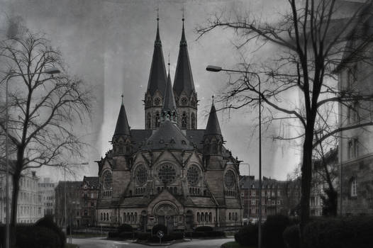 1896 Westseite