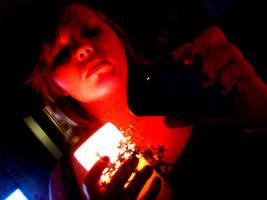 WitchLight2 by Avey-Cee