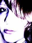 Bluemad by Avey-Cee