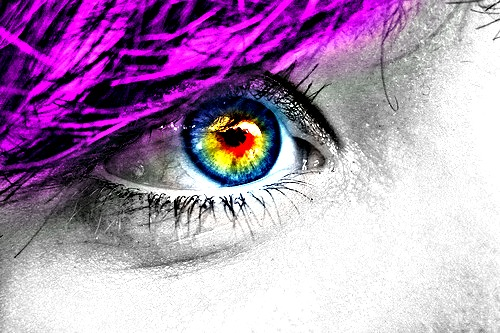 EyesBn'L2color by Avey-Cee