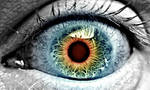 EyesBn'L2color2
