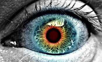 EyesBn'L2color2 by Avey-Cee
