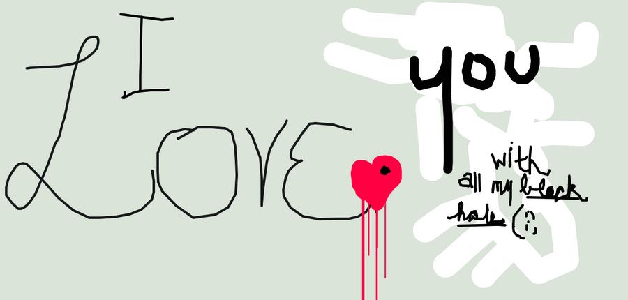 LOVEE by Avey-Cee