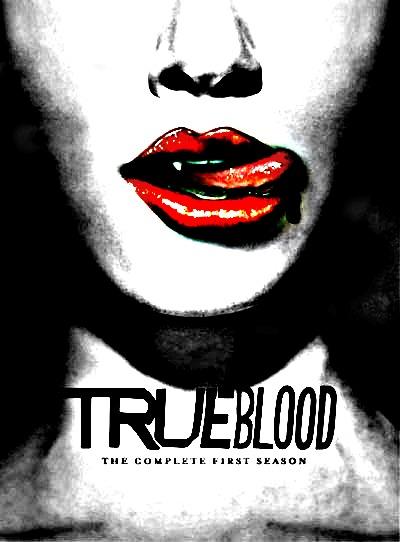 TrueBlood2 by Avey-Cee