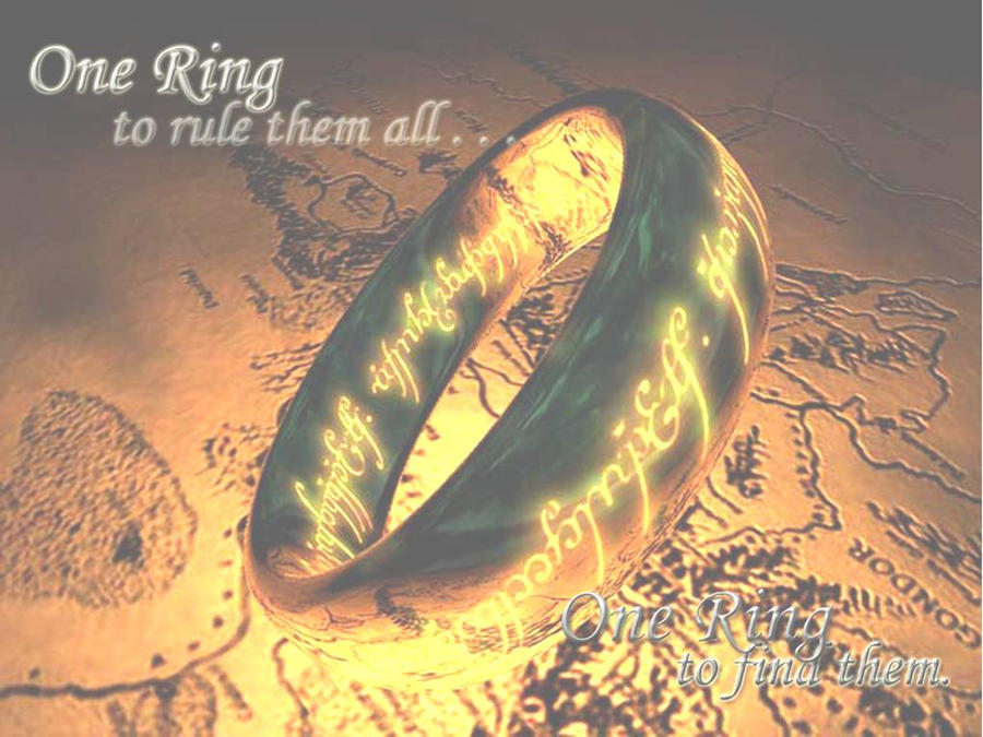Lotr ppt template by xxshadownovaxx on deviantart lotr ppt template by xxshadownovaxx toneelgroepblik Images
