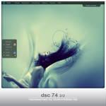 dsc 74 2of2