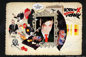 Horror by ninevolt-heart