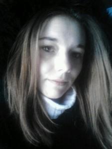 Cassi4you's Profile Picture