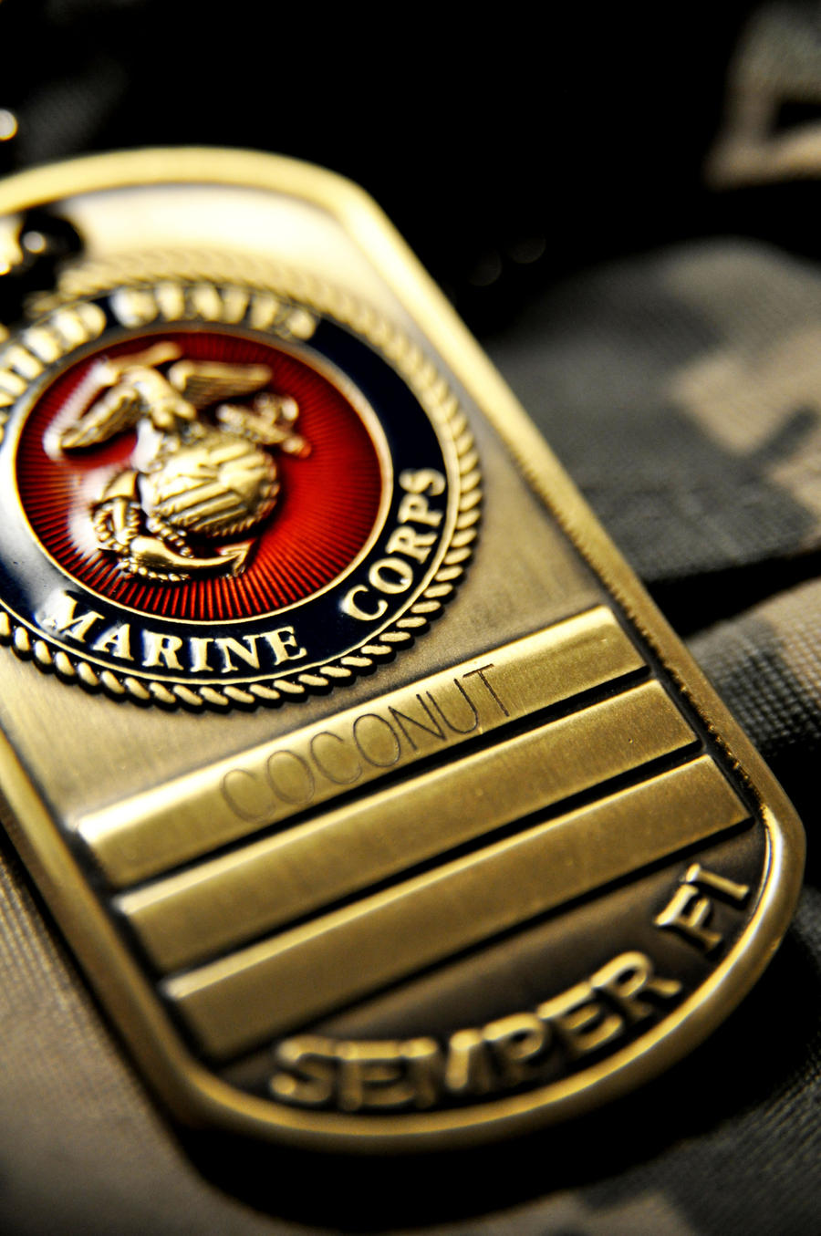 Back  gt  Wallpapers For  gt  The Few The Proud The Marines WallpaperUsmc Wallpaper Hd The Few The Proud