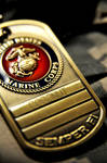 The Few.The Proud.The Marines