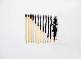 Broken Down.. by JONASADDICT2