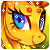 .LeavesChaser icon. by Kikuri-Tan