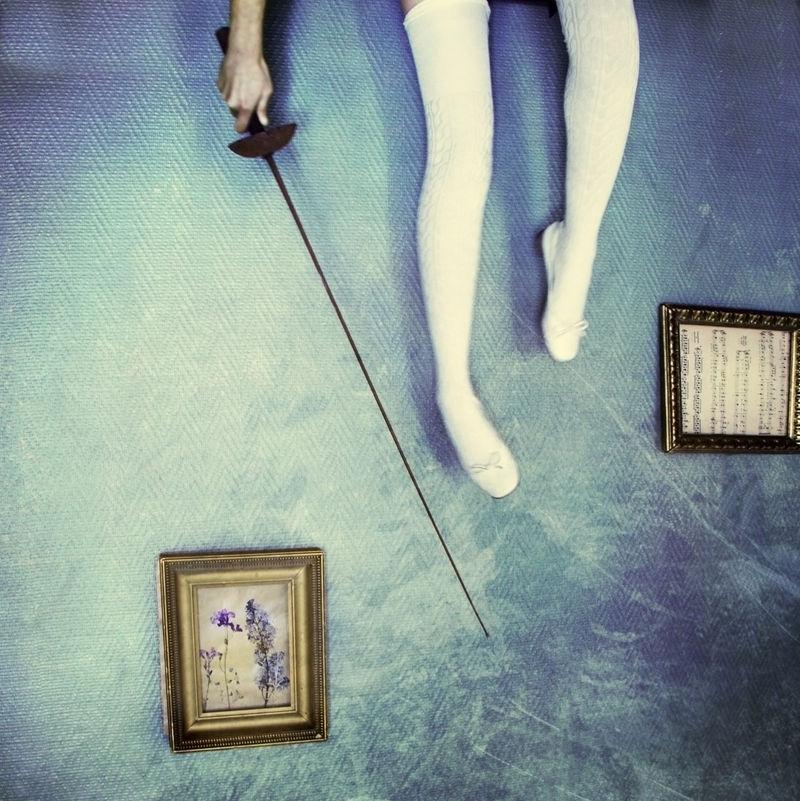 wish of epicness by Christine-Muraton