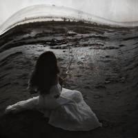 Relativity of Reality by Christine-Muraton