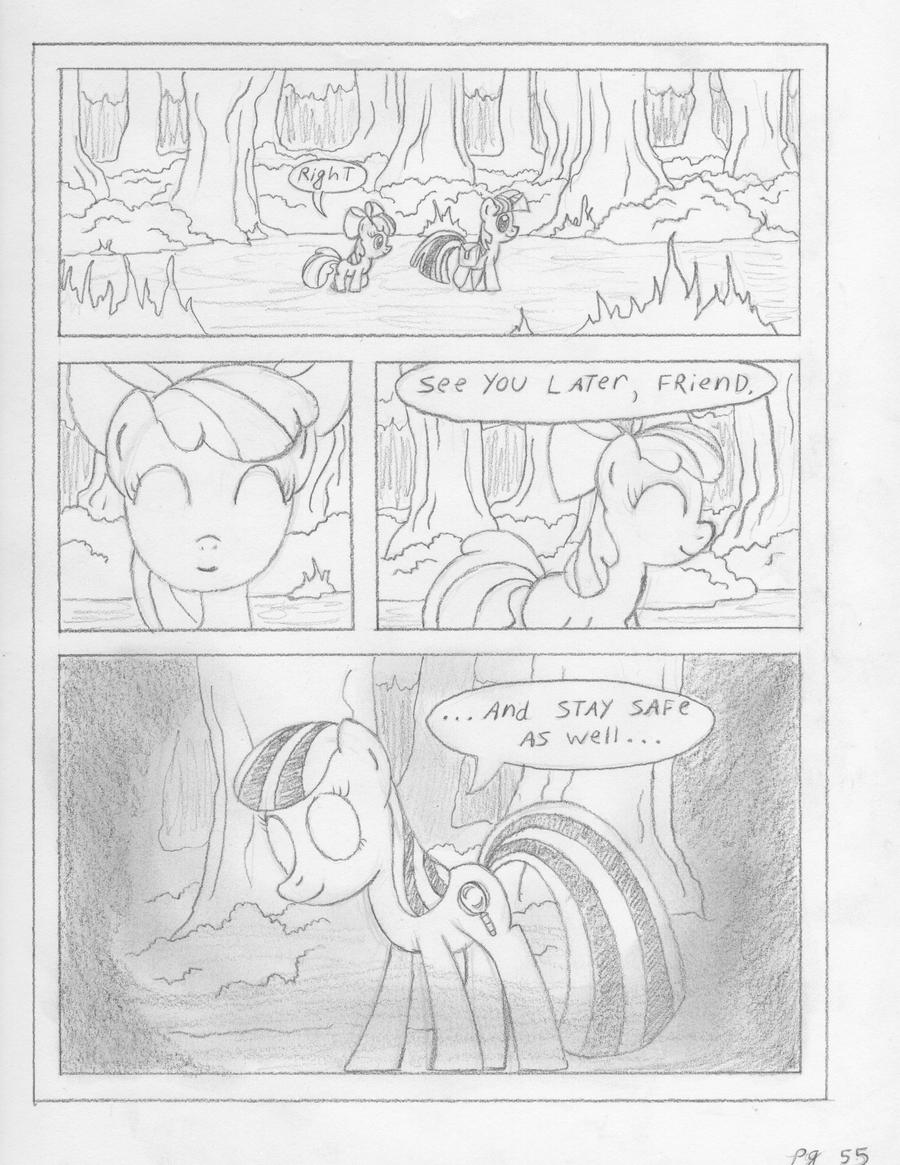 SOTB pg55 by Template93