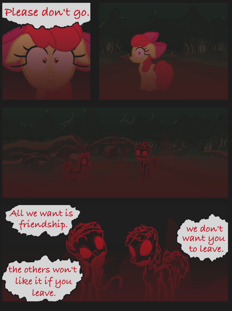 SOTB Page 37 by Template93