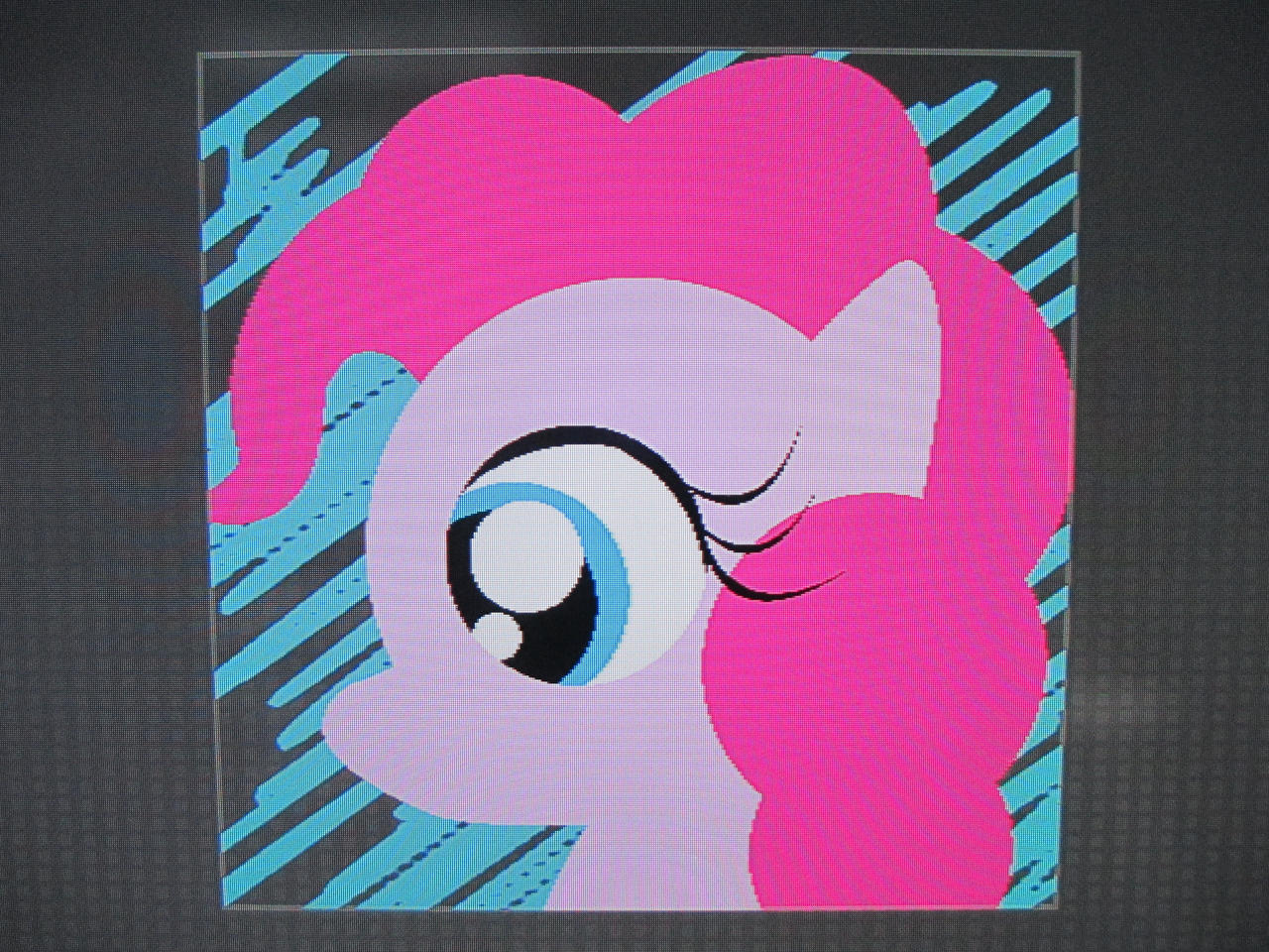 My COD: Black ops 2 emblem by Template93