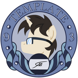 Template93 Seal 3.0 by Template93