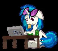 Just browsing
