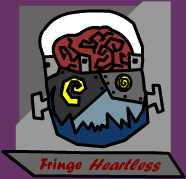 Fringe Heartless by Lakitubro101