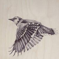 Air by Impure-Soul-2