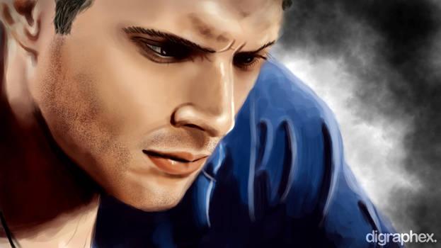 Dean Winchester # 2