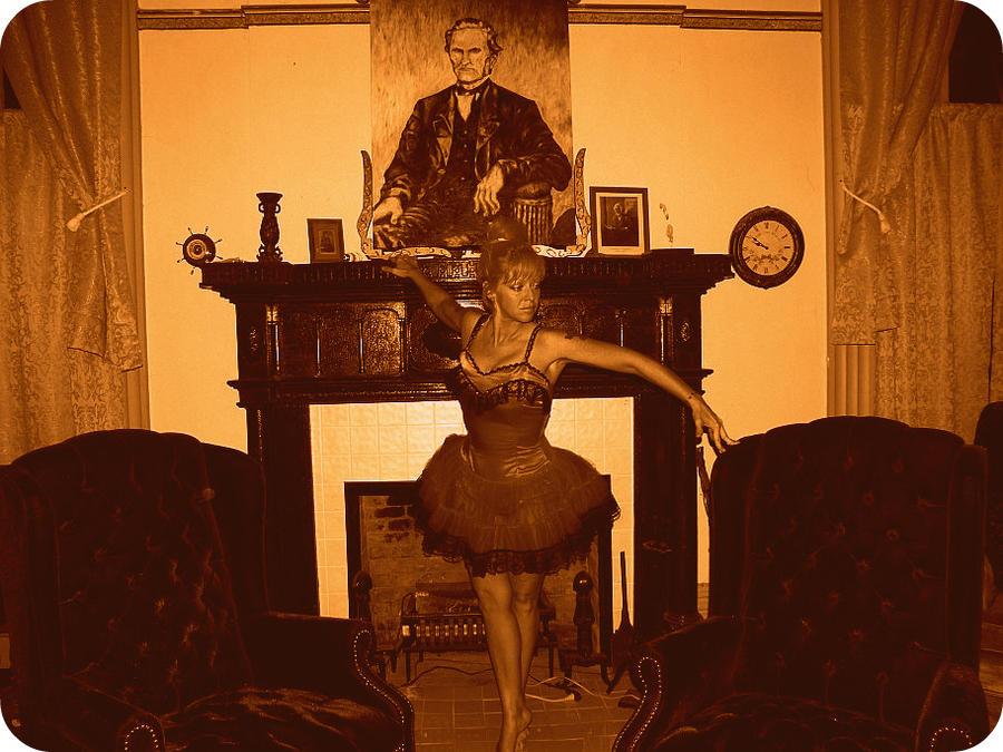 trinway dating Read about it in a ghost hunter's guide to the most haunted houses in america  also known as the trinway  the book of likes from all dating sites free .