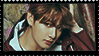 Jungkook (BTS) Stamp - You Never Walk Alone by SugaSweag