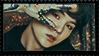 Suga (BTS) Stamp - You Never Walk Alone by SugaSweag