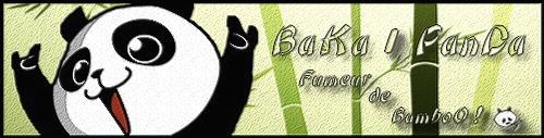 Team of BaKa by Leitrane