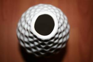 Cliche Vase Shot by kellyanne000