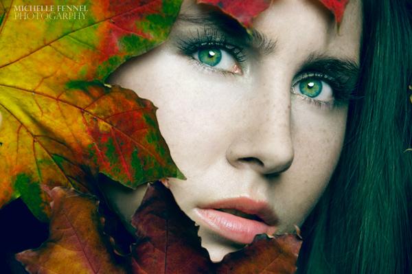 Eyes Aa2d40442b9caeb61cbc0aada38c2294-d30uy8d