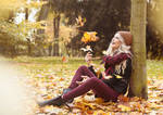 Autumn 2013 - Lifestyle _ 2