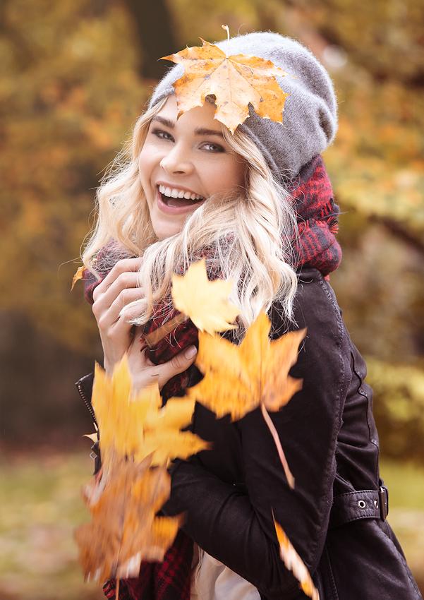 Autumn 2013 - Lifestyle _ 3 by Michelle-Fennel