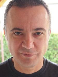 arogatippi's Profile Picture