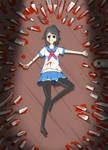 Knife Club (Yandere Simulator)