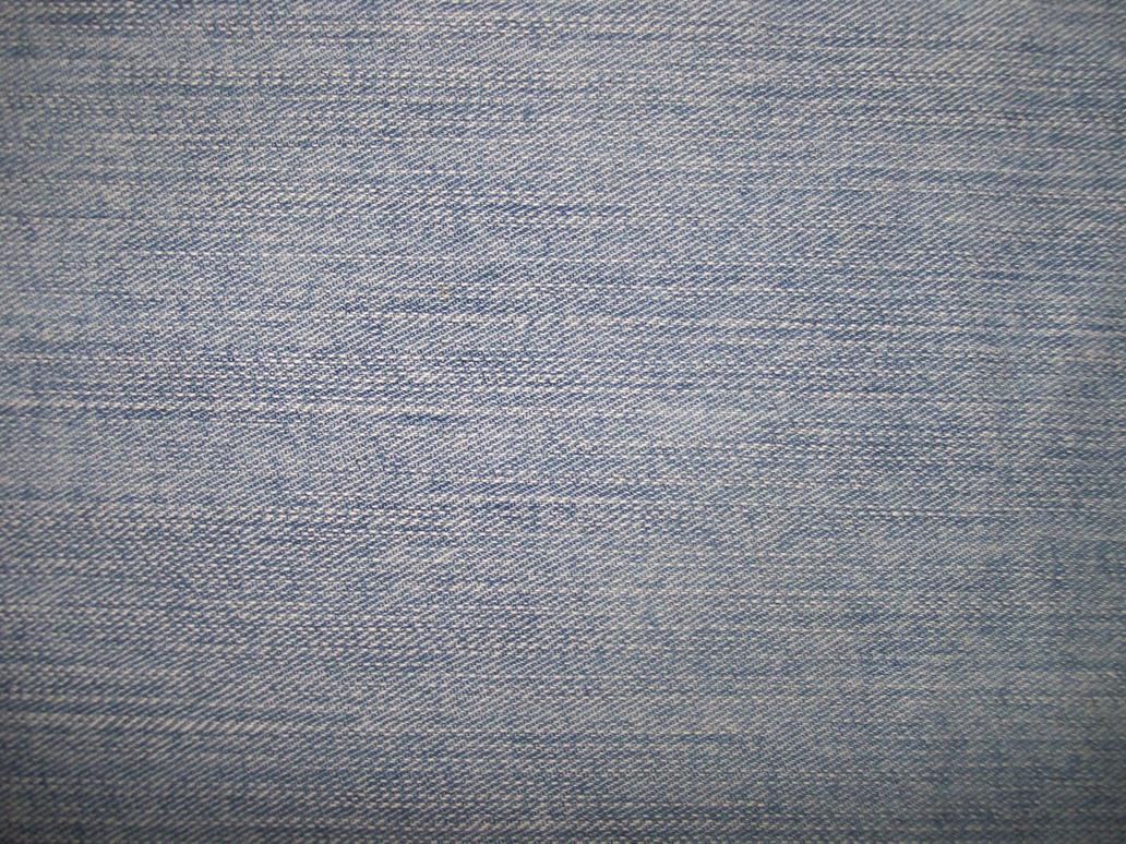 took a wallpaper texture - photo #10