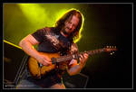 Dream Theater - Katowice II