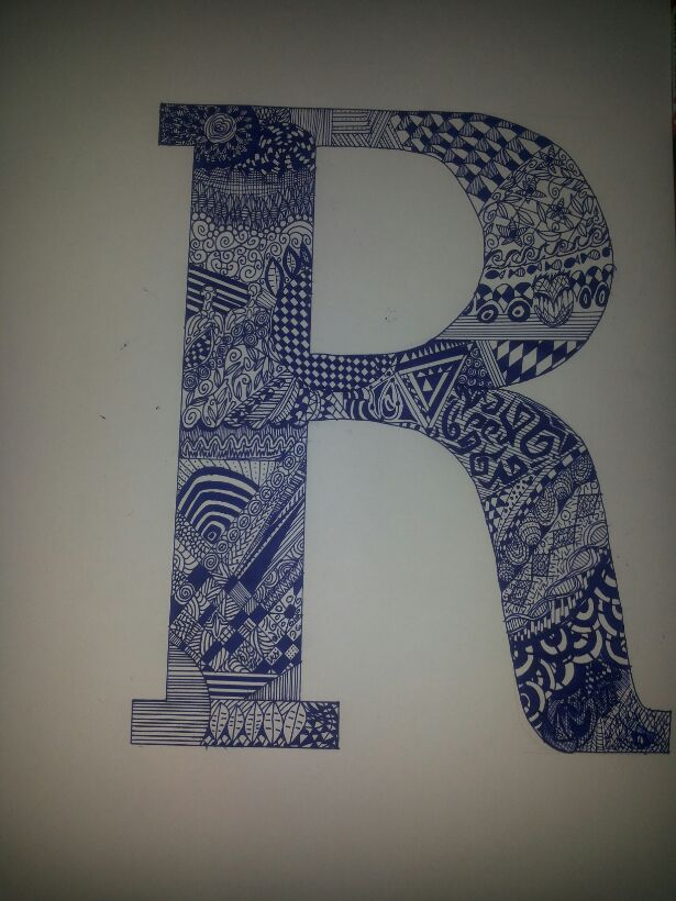 letter r by sweetmysticnight on deviantart letter r by everythingssiv on deviantart 144