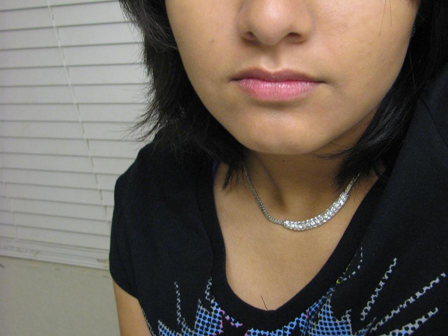 Killer1394's Profile Picture