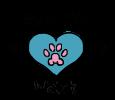 Cutom Icon, Watch by NekoPrintProductions